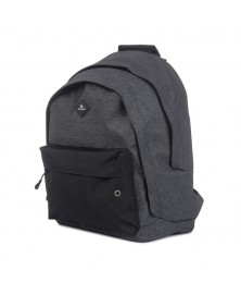 Rip Curl DOUBLE DOME MIDNIGHT (4029)