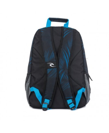 Rip Curl Double Dome Midnight (BBPVQ2-4029)