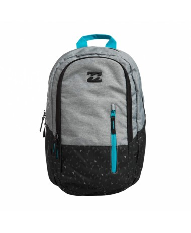 Billabong Shadow (Z5BP03 BIF6 -9)