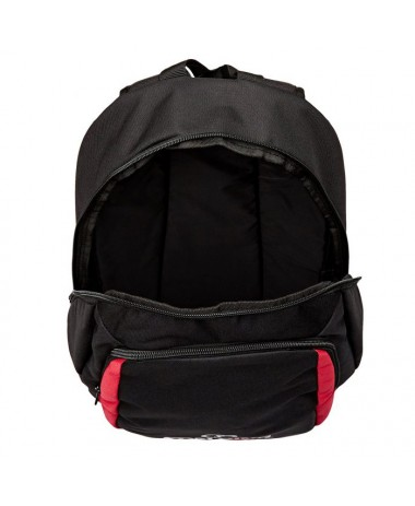 Spalding Backpack Essential (300451906)