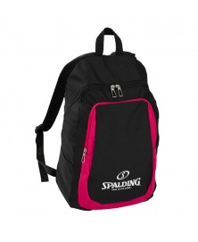Spalding BACKPACK ESSENTIAL (06)