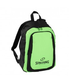 Spalding BACKPACK ESSENTIAL (07)