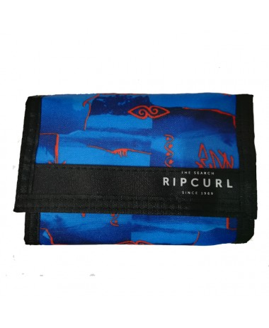 Rip Curl POSTER SURF (0070)