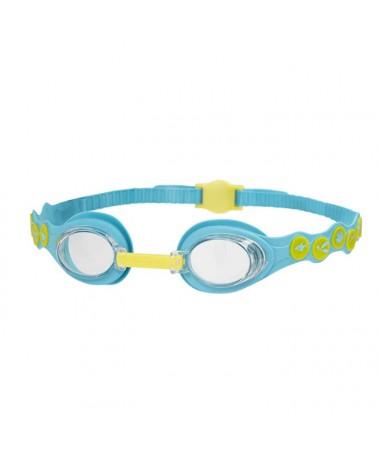 Speedo Sea Squad Spot Goggle