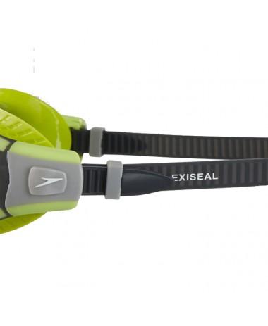 Speedo Futura Biofuse Flexiseal Goggle (11315B995-ONESZ)