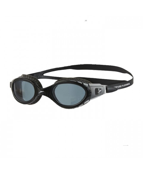 Speedo Futura Biofuse Flexiseal Goggle (811315B976-ONESZ)