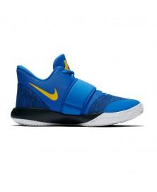 Nike KD TREY 5 VI (GS) (401)