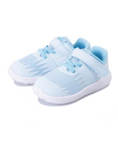 Nike Star Runner TDV (907256-404)
