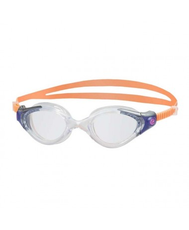 Speedo Futura Biofuse 2 Female (810895B582)