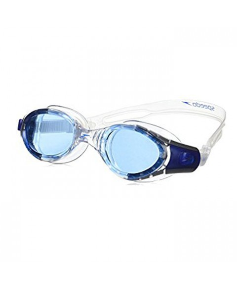Speedo FUTURA BIOFUSE (Blau)