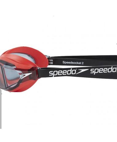 Speedo Fastskin Speedsocket 2 (8-10896B572)