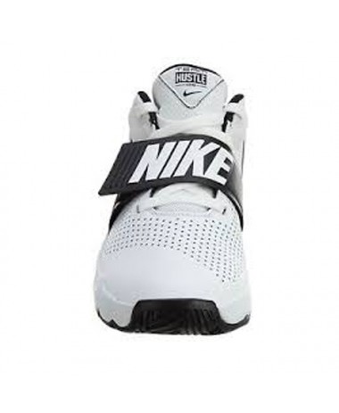 Nike Team Hustle D 8 (881941-100)