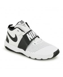 Nike TEAM HUSTLE D 8 (GS) (100)