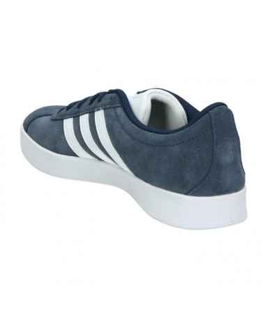Adidas VL Court 2.0 K (DB1828)