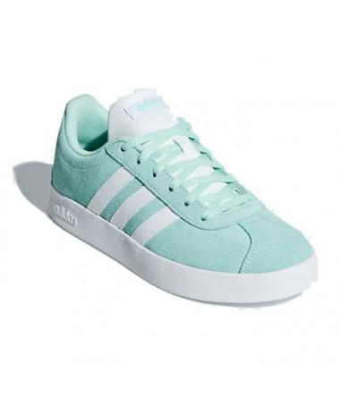 Adidas VL Court 2.0 K (B75690)