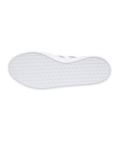 Adidas VL Court 2.0 K (B75691)