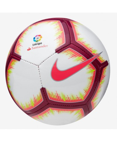 Nike LPF Skills (SC3327-100)