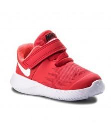 Nike STAR RUNNER (TDV) (907255-601)
