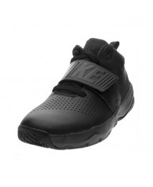 Nike TEAM HUSTLE D 8 (GS) (013)
