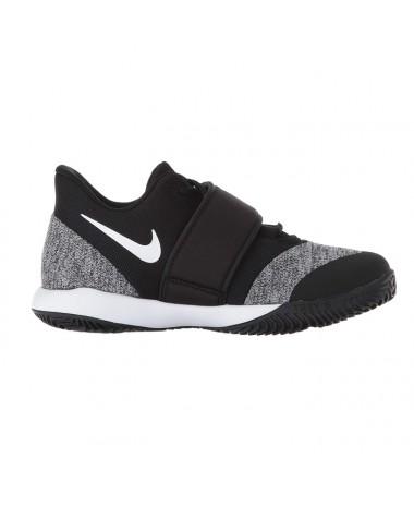 Nike KD TREY 5 VI (PS) (001)