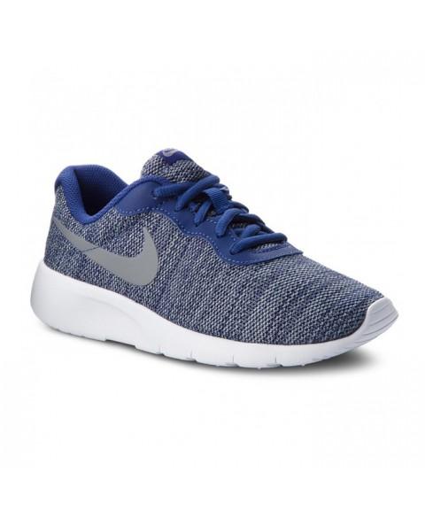 Nike TANJUN (GS) (405)