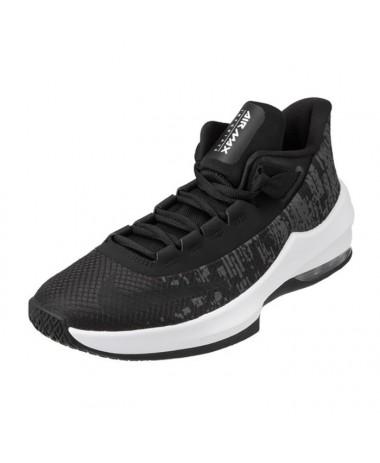 Nike AIR MAX INFURIATE 2 GS (001)