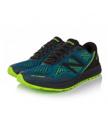New Balance FRESH FOAM GOBI TRAIL V2 (Home)