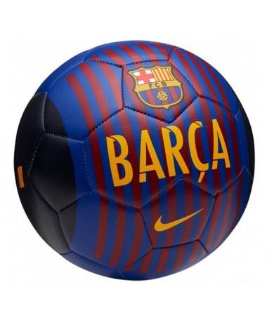 Nike FCB PRESTIGE (455)
