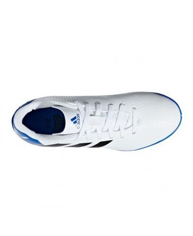Adidas Nemeziz Messi Tango 18.4 I (DB2398)
