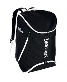 Spalding BACKPACK (301)
