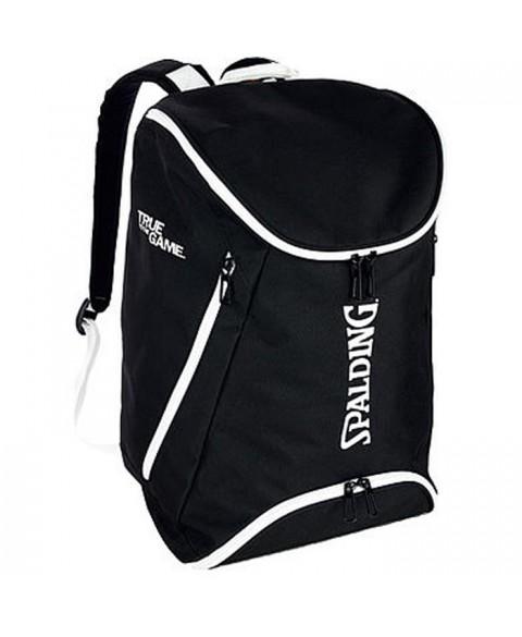 Spalding Backpack (300454301)