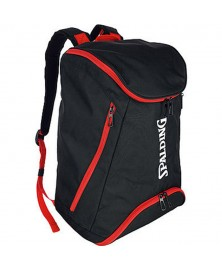 Spalding BACKPACK (303)
