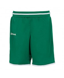 Spalding MOVE SHORTS WOMEN (07)