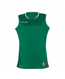Spalding MOVE TANK TOP WOMEN (07)