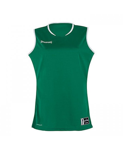 Spalding Move Tank Top Women (300214507)
