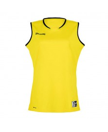 Spalding MOVE TANK TOP KIDS (08)