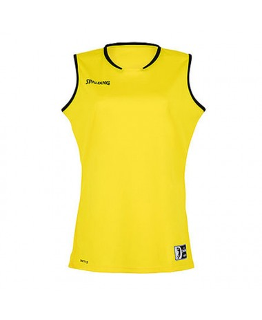 Spalding Move Tank Top Kids (300214008)