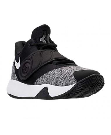Nike KD TREY 5 VI (GS) (001)