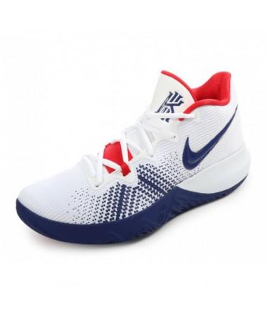 Nike KYRIE FLYTRAP (146)