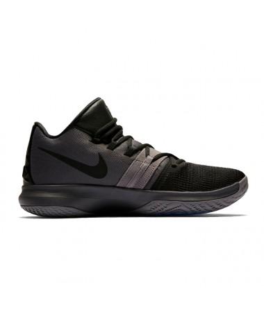 Nike KYRIE FLYTRAP (011)