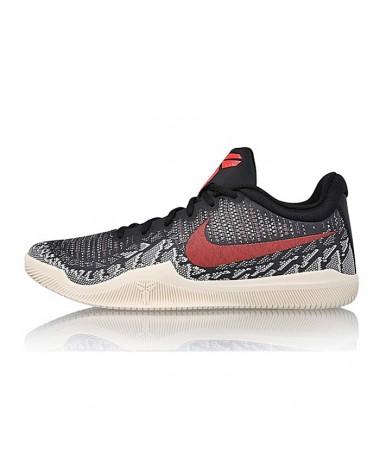 Nike Mamba Rage (908972-060)