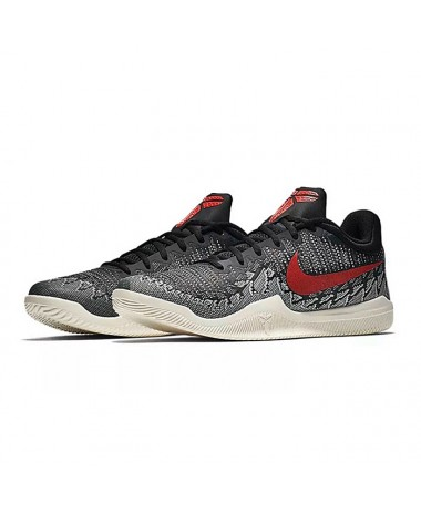 Nike MAMBA RAGE (060)