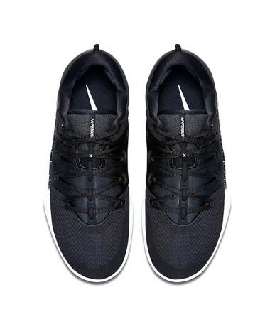 Nike HYPERDUNK X LOW (003)