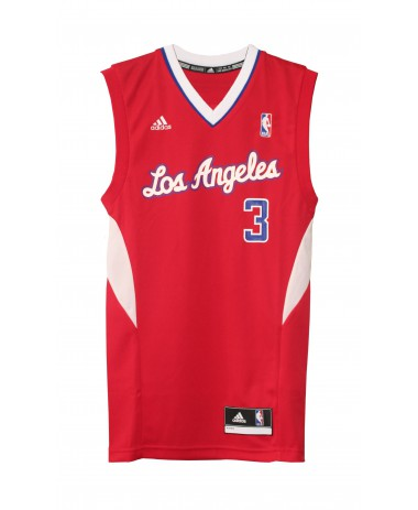 Adidas Replica Paul Los Angeles  (L71392AD)