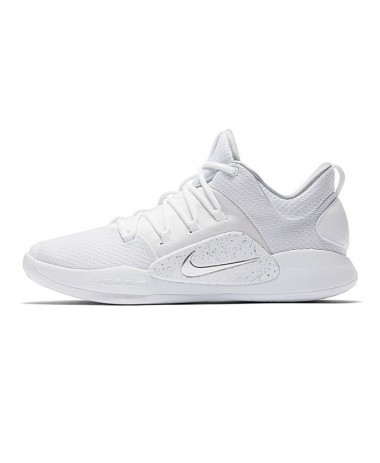 Nike HYPERDUNK X LOW (100)