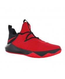 Nike ZOOM SHIFT 2 (600)