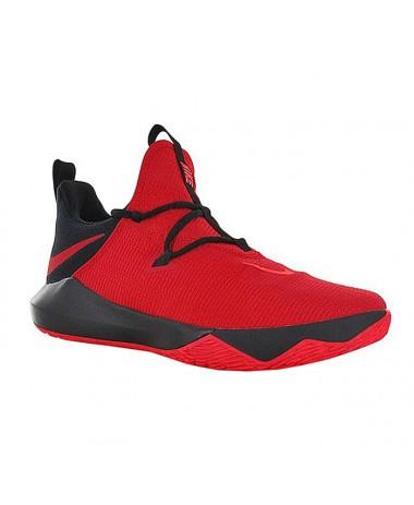 Nike ZOOM SHIFT 2 (600)