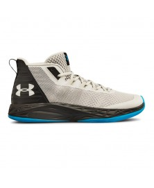 Under Armour JET MID (103)