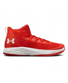 Under Armour JET MID (600)