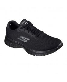 Skechers GOWALK 4 (54156/BBK)